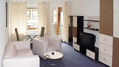 firmengruppe siefert bremen wohnen auf zeit. Black Bedroom Furniture Sets. Home Design Ideas